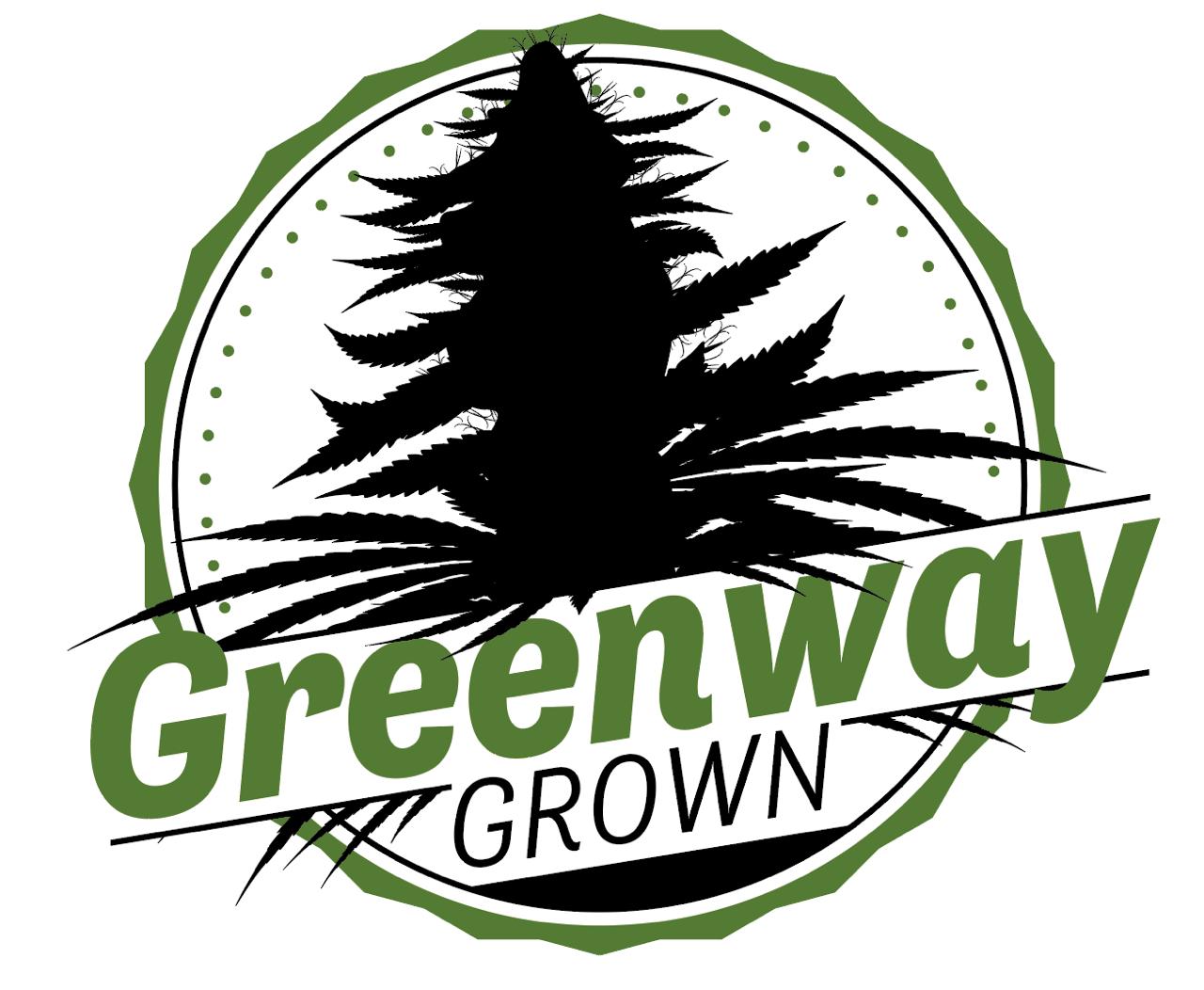 Greenway Grown